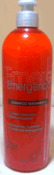 Crom Emergencia Shampoo Scalp and Damaged Hair - 16 oz.