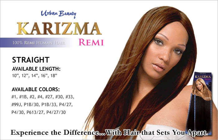 Urban Beauty Hair Weave Prices Of Remy Hair