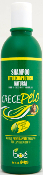 BOE Crece Pelo Shampoo for Capillar Growth - 12 oz.
