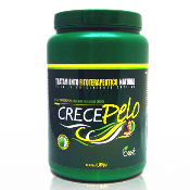 BOE Crece Pelo Treatment for Capillar Growth - 56 oz.