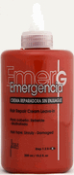 Crom Emergencia Leave-in Hair Repair Cream - 10.2 oz.