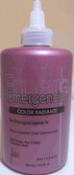 Crom Emergencia Leave-in Radiant Color - 10.2 oz.