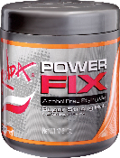 Rolda Power Fix Gel
