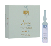 Kristal Evo Nourishing Hair Lotion 12/10ml