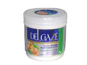 BOE Adelgaze Thermoactive Cream for Massage & Spa - 16 oz.
