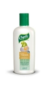 Capilo Eggs & Olive Oil Leave-in - 8 oz.