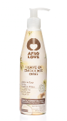 Halka Afro Love Leave-in - 10 oz.