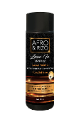 ROYSTE Afro & Rizos Leave-In 8 OZ