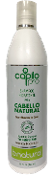 Capilo Pro Hydrating Shampoo for Natural Hair - 16oz