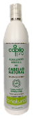 Capilo Pro Hydrating Conditioner -16oz