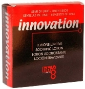 BBCOS Innovation Linseeds Soothing Lotion Ampules